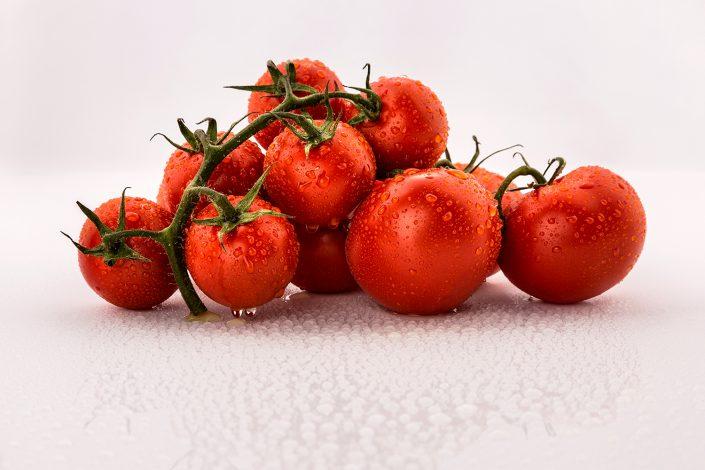 frische tomaten in nettetal spargel und erdbeerhof heyman. Black Bedroom Furniture Sets. Home Design Ideas