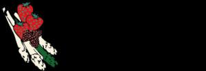 Spargel- und Erdbeerhof Heyman